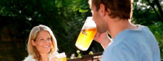 """Qué hacer en Alemania: Disfruta de la """"Fiesta de la Cerveza"""""""