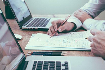 Ventajas de la metodología Blended para estudiar MBA