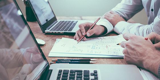Ventajas que puedes aprovechar con un programa de facturación online