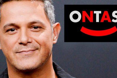 #Ontas, el fenómeno viral que tiene un oscuro secreto sexual con famosos