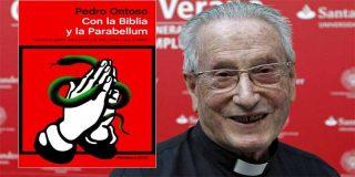 Iglesia vasca: curas, obispos, etarras y una vela a Dios y otra al diablo