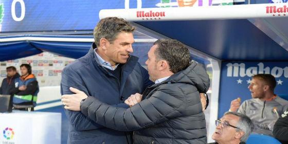 Ahora más que nunca ¡Aupa el Real Valladolid!