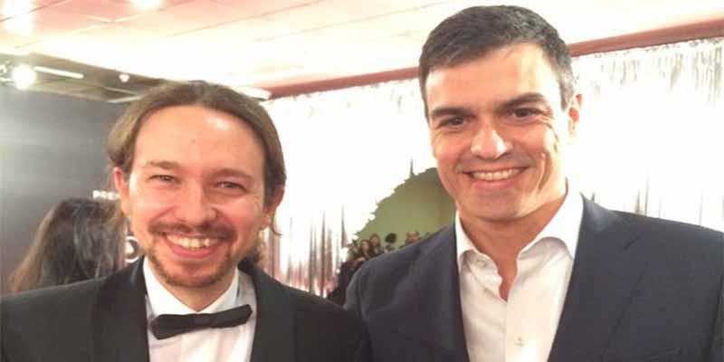 """Victor Entrialgo De Castro: """"Procesiones y elecciones para un deshaucio"""""""