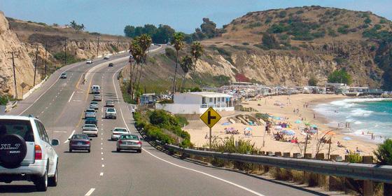 "Estados Unidos: Espectacular ""Road-trip"" de San Francisco a San Diego"