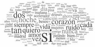 Rincón del soneto. Teología cuántica