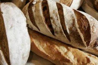 No te dejes engañar: esta es la etiqueta que debe llevar el pan integral y el elaborado con masa madre
