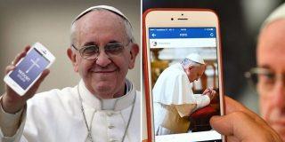 ¿Por qué el Papa no quiere venir a España y ofende a cada paso a los españoles?