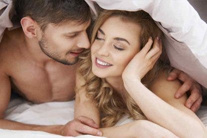 ¡Este es el factor esencial para que el sexo sea bueno de verdad!