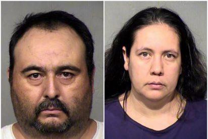 Una pareja obligaba a un jornalero a tener tríos sexuales