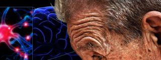 ¿Puede una infección intestinal desencadenar la enfermedad de Parkinson?