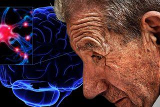 ¡Nueva ruta de acceso al cerebro para luchar contra el párkinson!