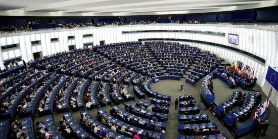 El presidente de los obispos europeos advierte sobre el riesgo de los populismos