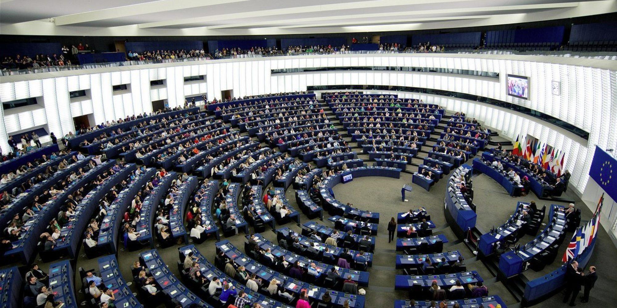 La UE aplicará sanciones adicionales contra la dictadura de Nicolás Maduro
