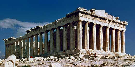 Baleares y Canarias se estancan, mientras Grecia sube en reservas alemanas