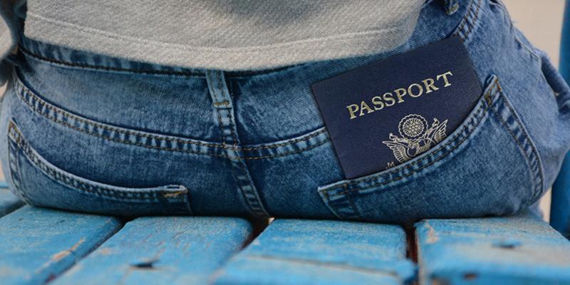 La Unión Europea veta la entrada a ciudadanos de Estados Unidos