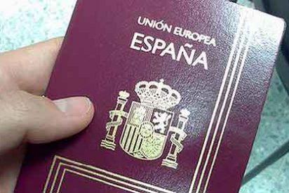 ¿Necesito un visado para viajar a Escocia?
