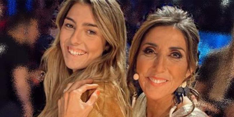 Paz Padilla amplía sus negocios: abre un hotel con su hija por 300.000 euros