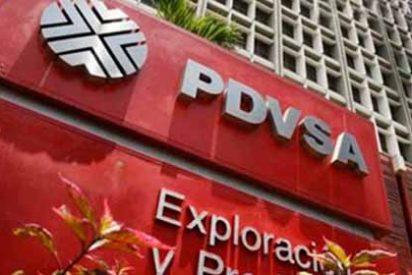 Tres venezolanos desvelan conflicto entre mafias chavistas y evitan fraude de USD 10.000 millones a PDVSA