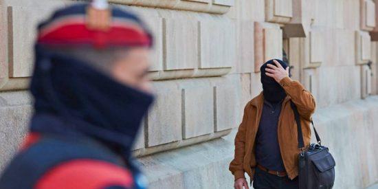 Condenan a 21 años de prisión al profesor de los Maristas acusado de abusos a menores