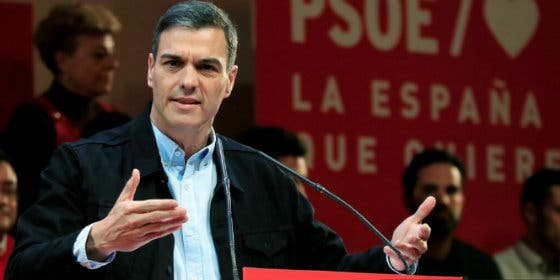 "Salvador Monzó Romero:""El cabo Rurriel"""