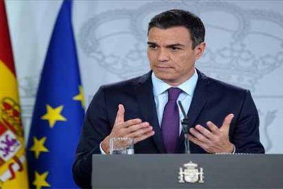 """Manuel del Rosal: """"110 medidas…y ¡¡ también dos huevos duros!!"""""""