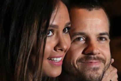 Cristina Pedroche da aire en Instagram a los rumores sobre su posible embarazo