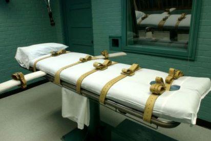 ¿Cuáles son los seis países de América Latina aún mantienen la pena de muerte?
