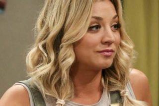 El misterio sobre el personaje de Penny se quedará sin resolver en The Big Bang Theory