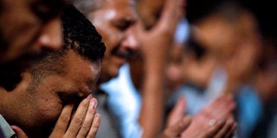 Comisión Teológica Internacional: 'La libertad religiosa es el fundamento de todas las demás libertades'