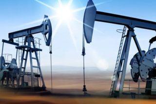 La demanda de petróleo no crecía tan poco desde 2008