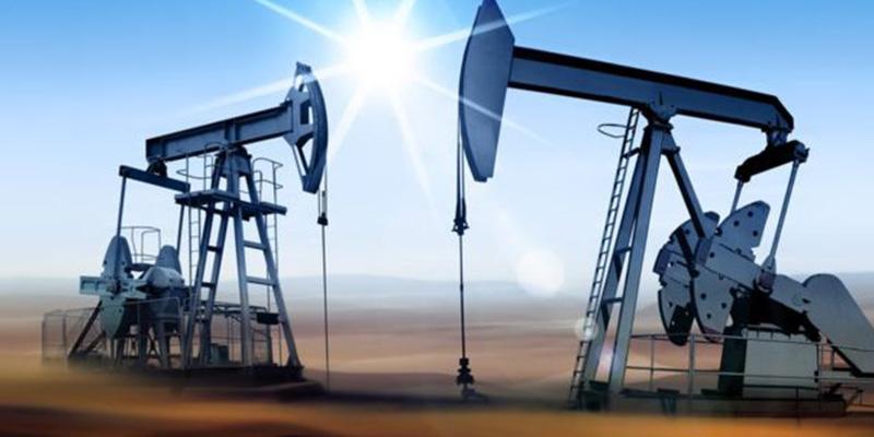 ¿Sabes cuáles son los países con mayores reservas de petróleo y por qué esto no siempre es señal de riqueza?