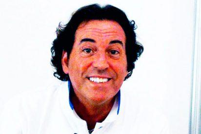 Pipi Estrada se parte de risa con quienes dicen que va a participar en 'Sálvame OKUPA'
