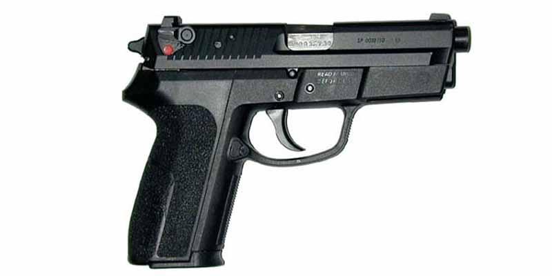Un policía nacional mata a su pareja en Olot y luego intenta suicidarse de un balazo
