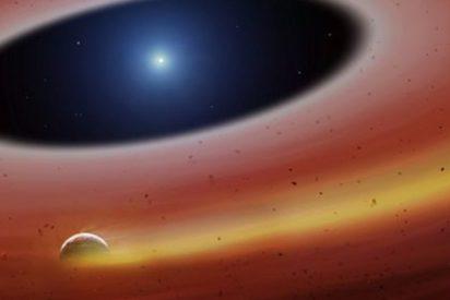 ¿Sabes qué nos enseña un planeta muerto sobre qué ocurrirá con la Tierra cuando desaparezca el Sol?