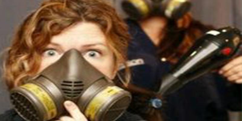 Cómo protegerte de la contaminación en tu ciudad de forma sencilla