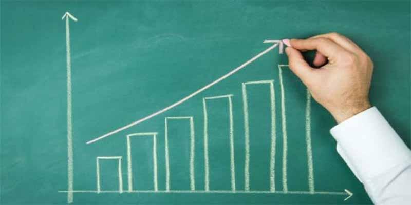 Ibex 35: las cinco claves de las Bolsas este 20 de mayo de 2021