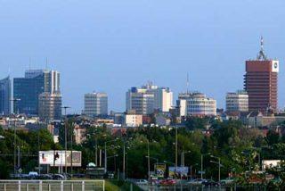 Qué ver en Poznan, Polonia