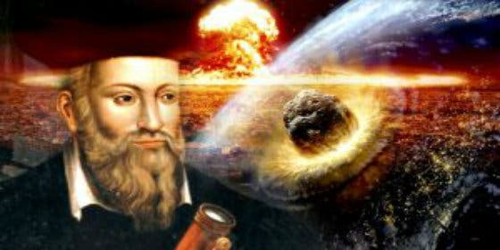 Profecías: Nostradamus predijo el incendio de Notre Dame y anunció qué pasará después
