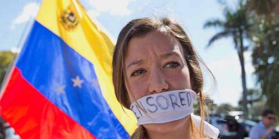 Venezuela: Lo que pocos se atreven a decir