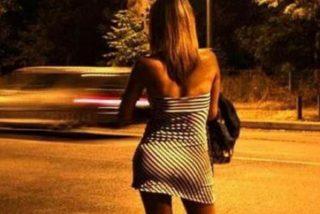 Lily, la prostituta asesinada a palos por su chulo, tenía a sus hijos como rehenes en Rusia
