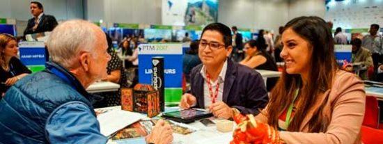 Expo Perú Turismo 2020 reunirá lo mejor de la oferta turística peruana