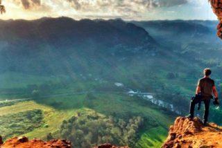 Puerto Rico: Disfruta de seis planes de turismo sostenible