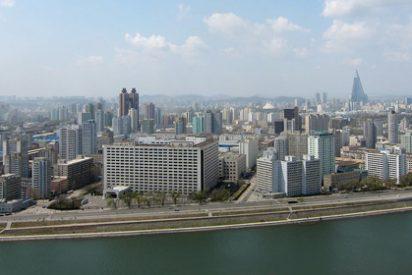 ¿Necesito un visado para viajar a Corea del Norte?
