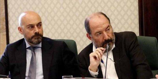 Una juez de Barcelona procesa a 30 altos cargos del Govern por su papel en el referéndum ilegal del 1-O