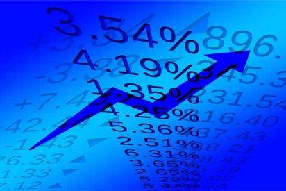 """La economía andaluza sigue """"disparada"""""""
