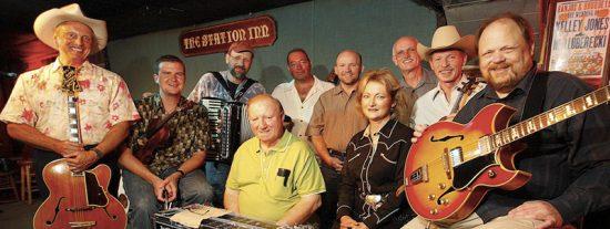 """Richard Vanaugh: """"El veterano baterista muere a los 61 años"""""""