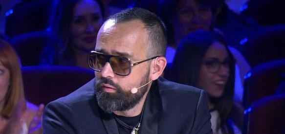 Risto Mejide muerde la mano que le da de comer: Carga sin piedad contra la dirección de 'Got Talent'