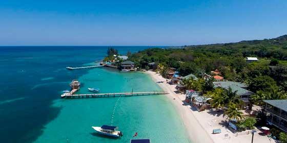 Air Europa volará dos veces por semana a Honduras