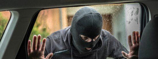 La Guardia Civil ya ha detenido a varias personas en una operación contra la organización que robó en viviendas de futbolistas