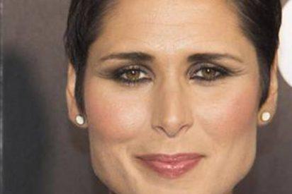 Rosa López hace esta confesión sobre Telecinco que deja patidifuso al mismo Vasile